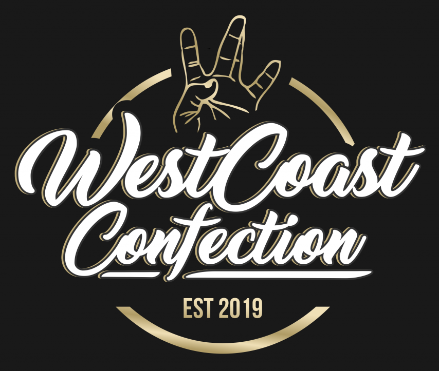 West Coast Confection