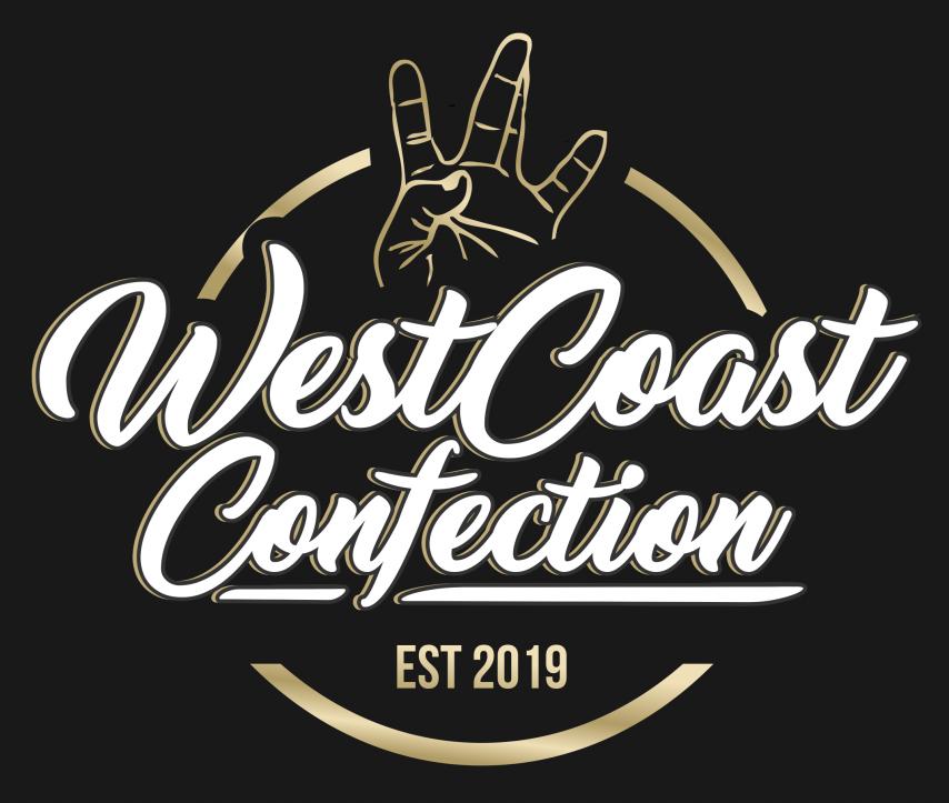 West Coast Confection